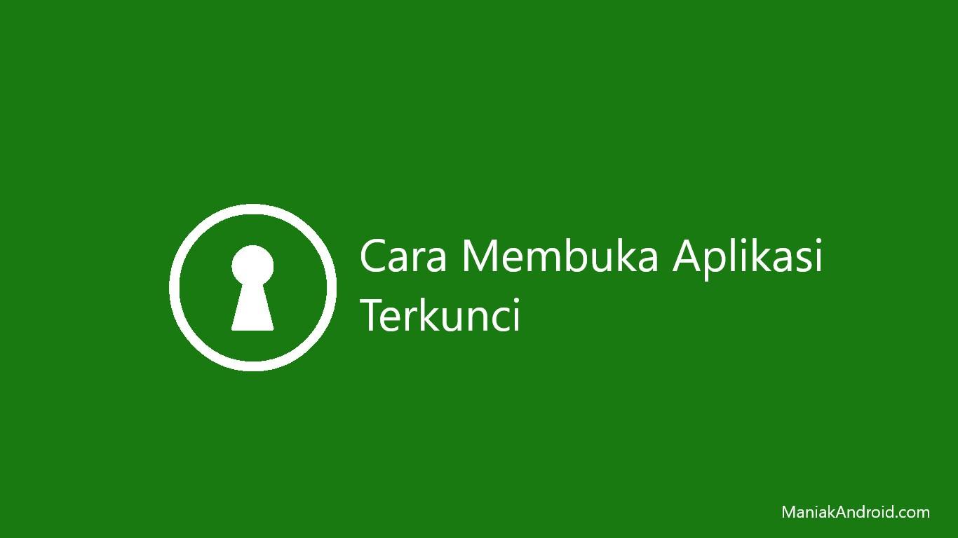 12 Cara Membuka Pola Hp Yang Lupa Di Semua Tipe Qoala Indonesia